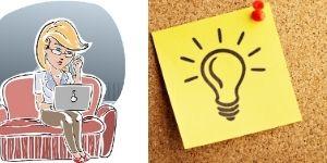 Side Business Ideas