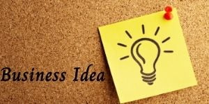 Small Business Ideas, Business Ideas in 2021